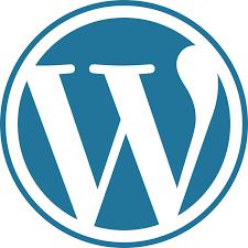 5 Reason why to use WordPress